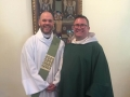 5_2018_Ordination