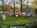 Easter-vigil-1