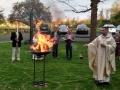 Easter-vigil-3