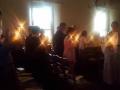 Easter-vigil-5