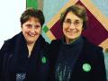 BP-Kathy-Jan