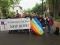 Pride-Parade-5