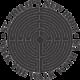 labyrinth.fw