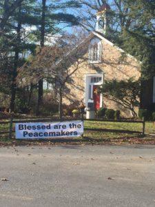 BlessedAreThePeaceMakers